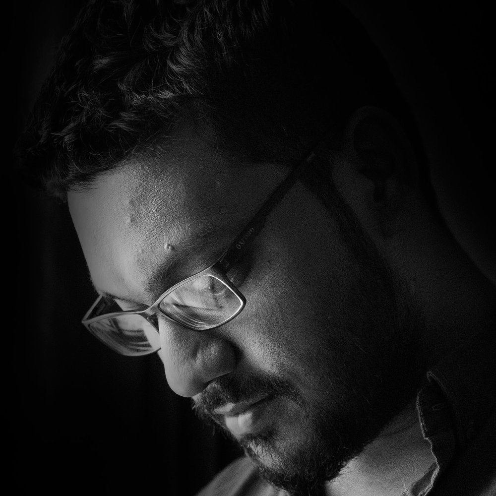 muscat-photographers-Imran.jpg