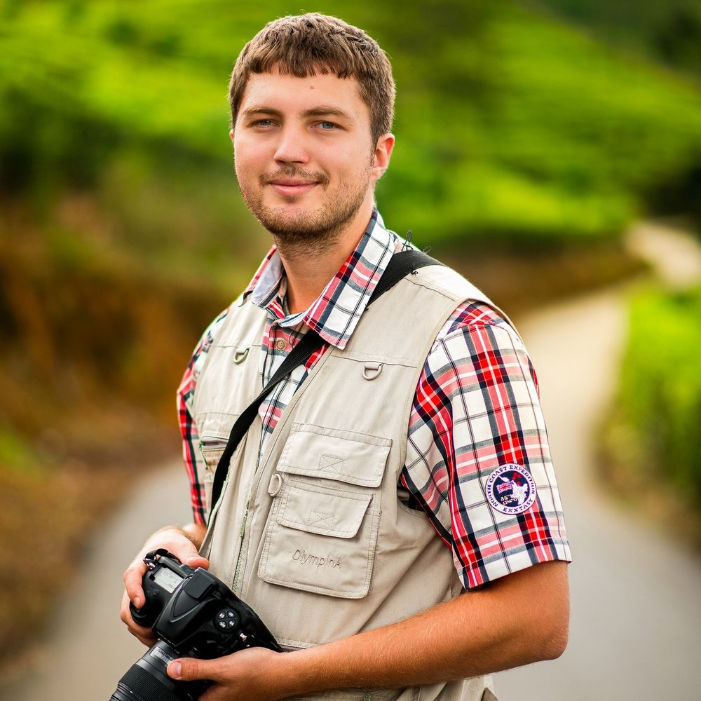 sri-lanka-photographers-anatoly.jpg