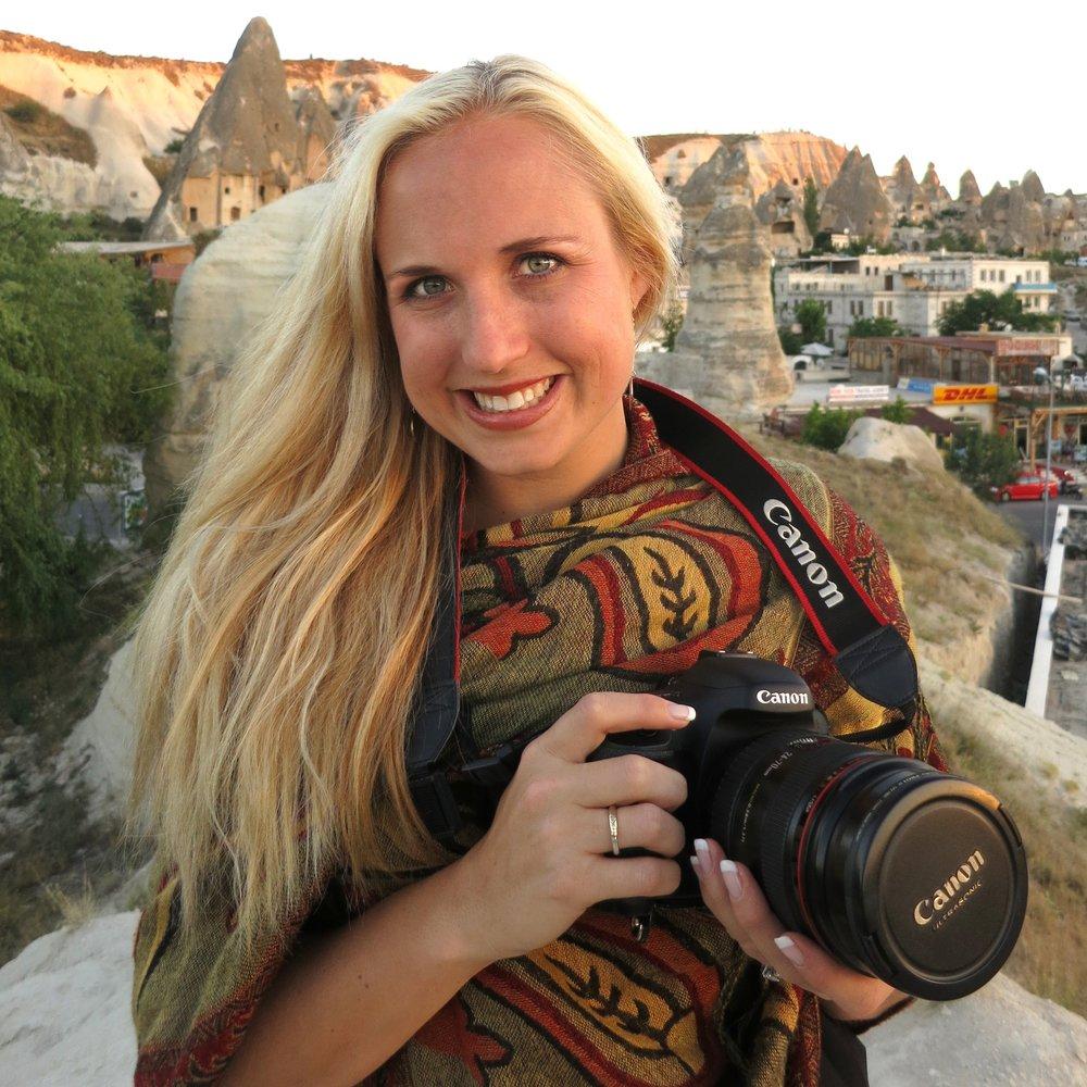 johannesburg-photographers-cindy.jpg