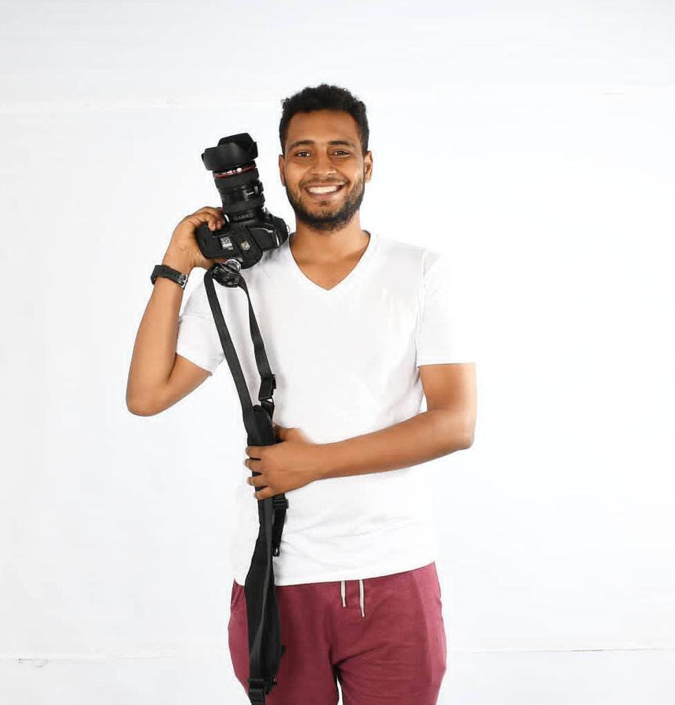 zanzibar-photographers-ismail.jpg