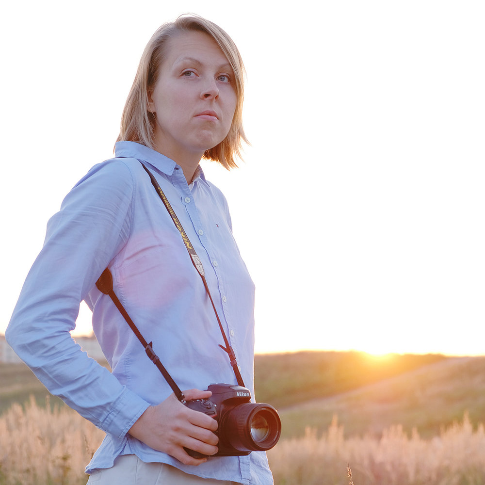 venice-photographers-julia.jpg