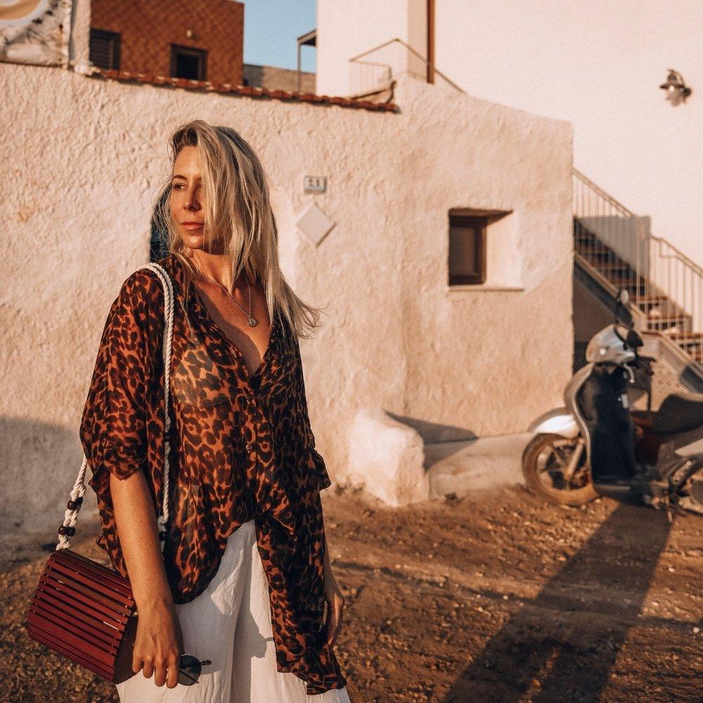 positano-photographers-jacqueline.jpg