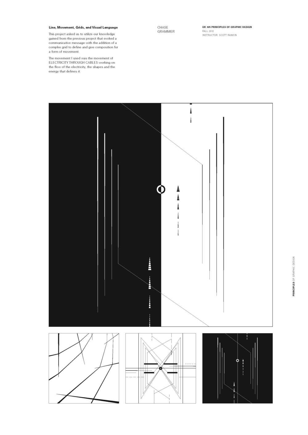 ScottFinal copy_Page_02.jpg