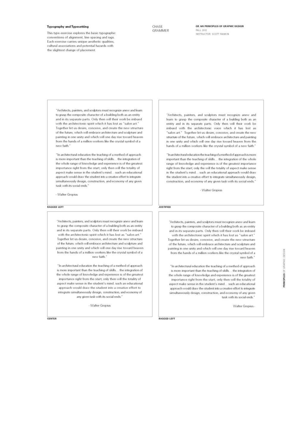 ScottFinal copy_Page_04.jpg