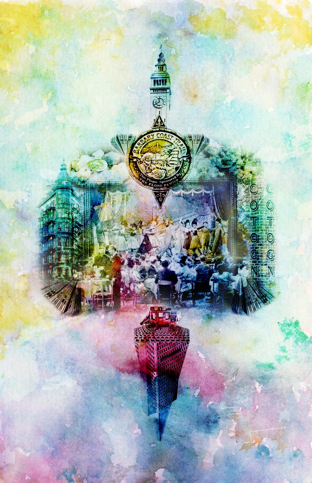 Culture_RGB.jpg
