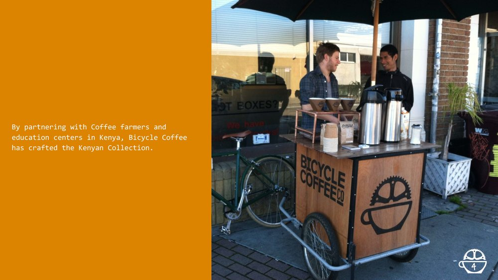 Bicycle Coffee Recycles_Page_04.jpg