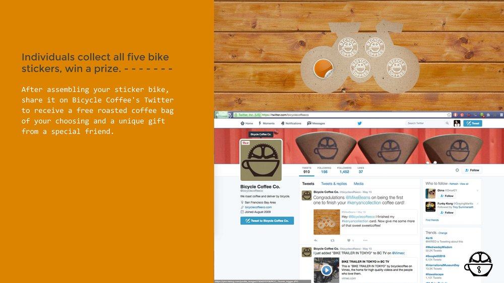 Bicycle Coffee Recycles_Page_08.jpg