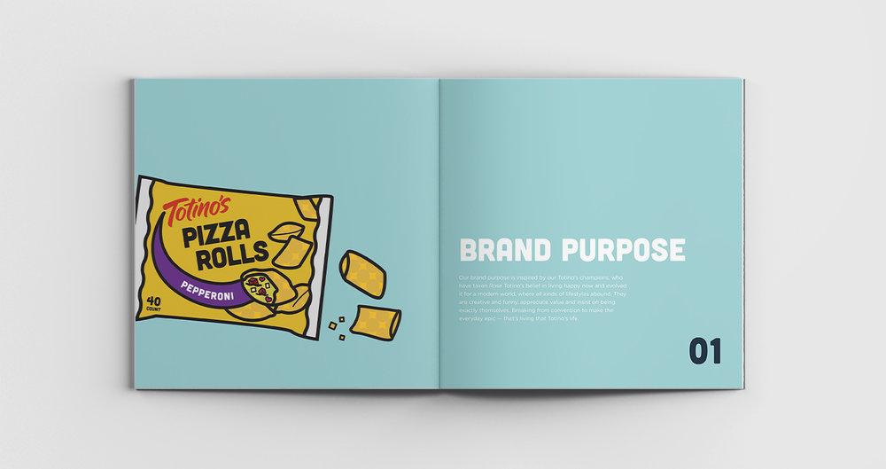 Brand_Book_1.jpg