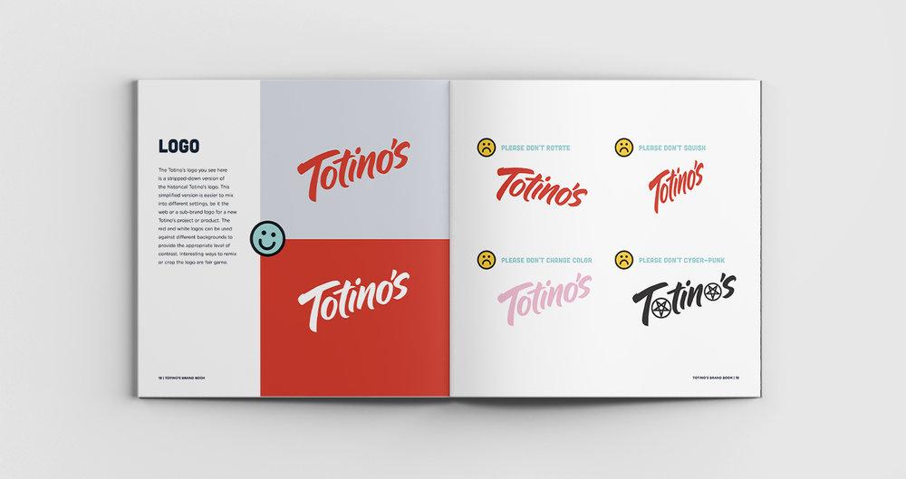 Brand_Book_3.jpg