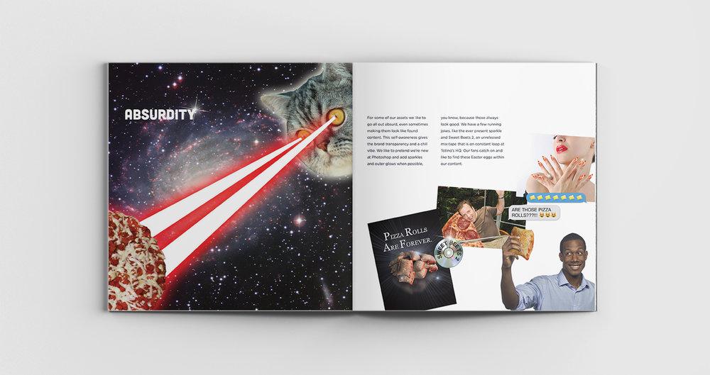 Brand_Book_4.jpg
