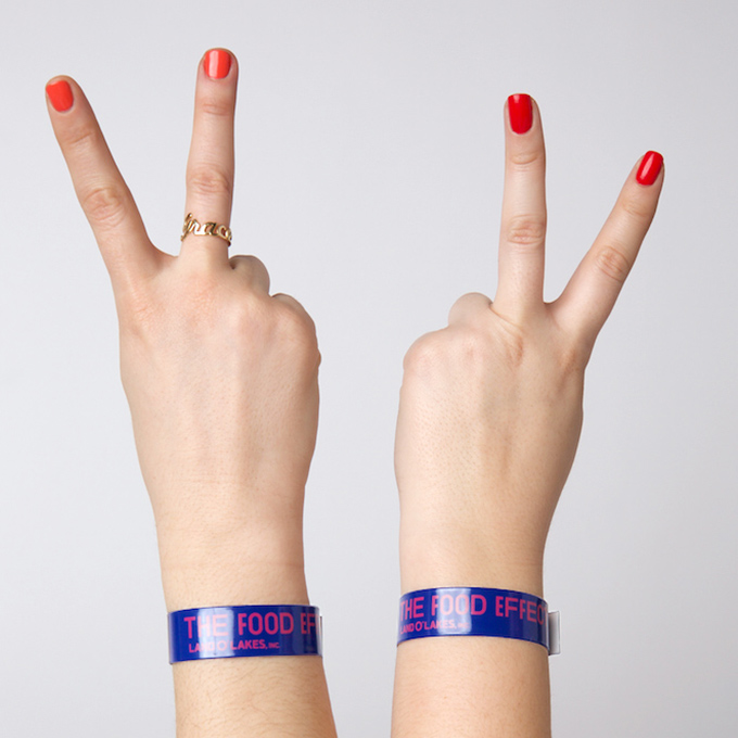 Wrist Bands.jpg