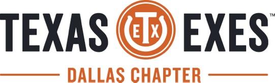 Dallas Chapter Logo.jpeg