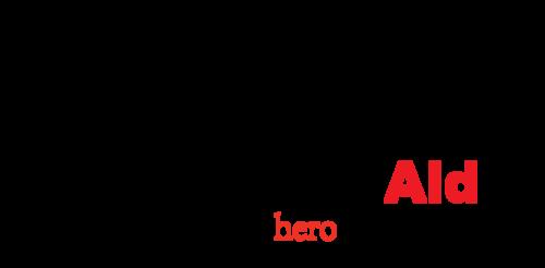 FF_Aid_Logo_centered_tagline.png
