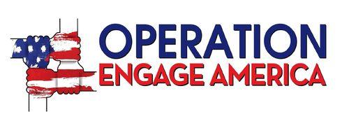 operation+engage+america.jpg