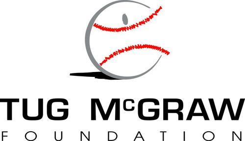 Tugg+McGraw.jpg