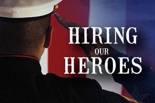Hiring-Our-Heroes.jpg