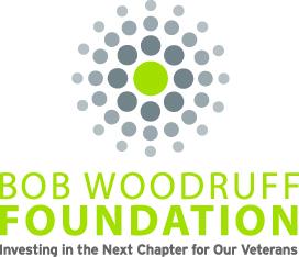 www.bobwoodrufffoundation.org