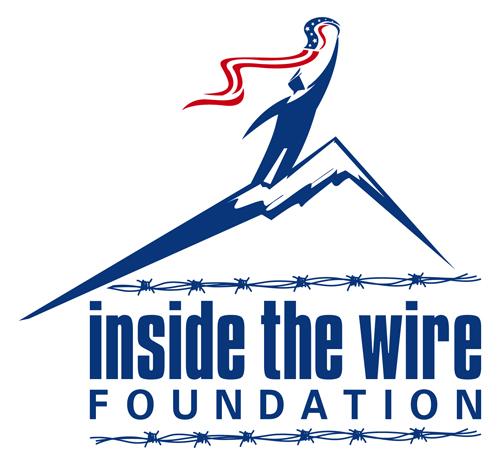 ITWF_Logo_Lg.jpg