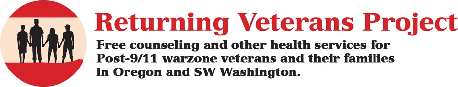 Returning Veterans.jpg