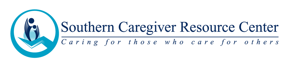 Southern Caregiver Resource Center.png
