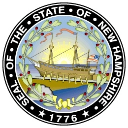 State Seal 3 (4).png