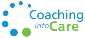 http://www.mirecc.va.gov/coaching/