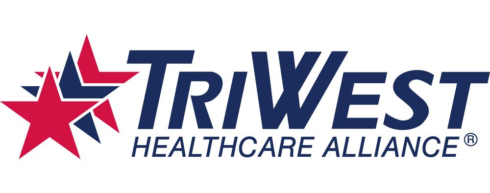 Triwest (2).jpg