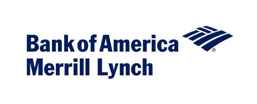 BANK OF AMERICIA   LOGO (1).jpg