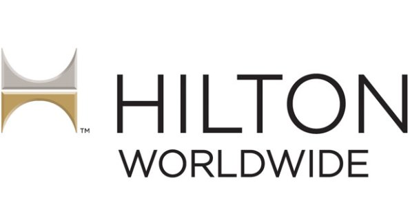 Hilton-Worldwide-Logo.jpg