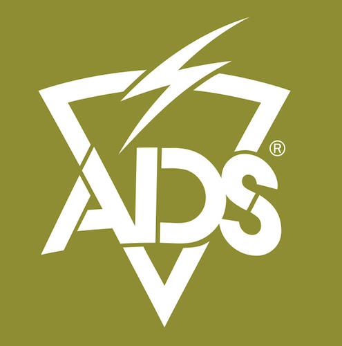 ADS, Inc.png