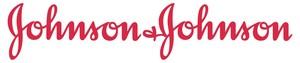 johnson-and-johnson-logo.jpg