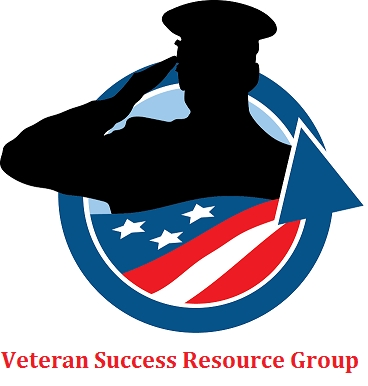 Veteran Success Resource Group (1).png