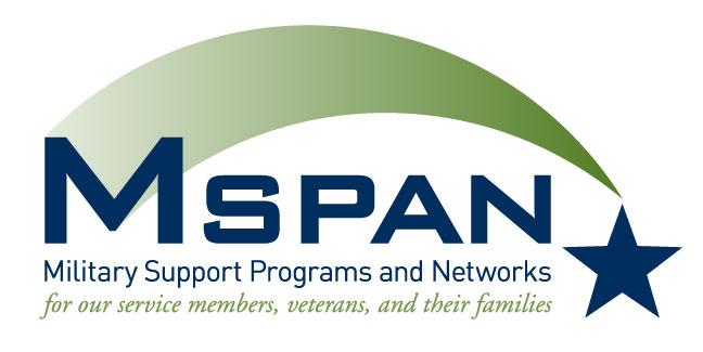 mspan-logo-rev.jpg
