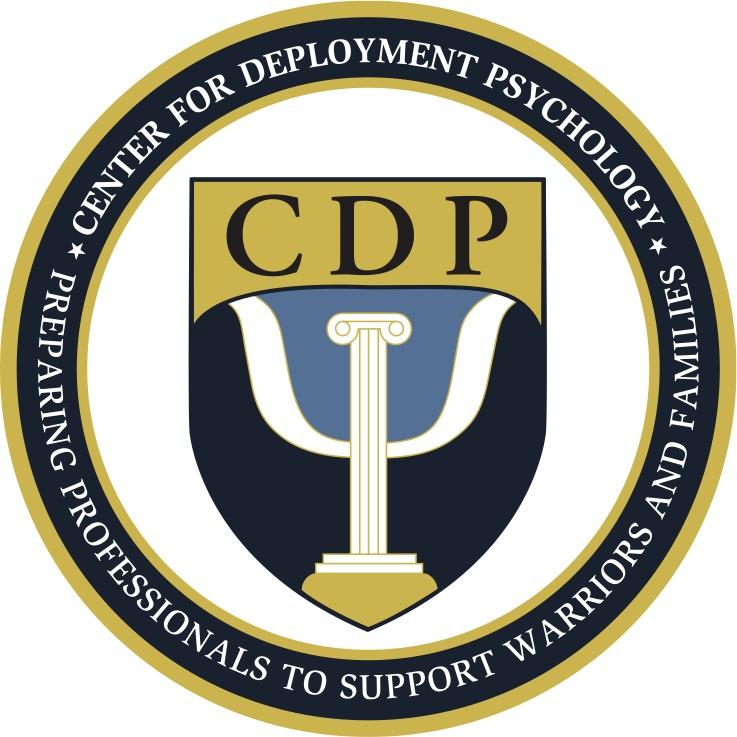http://deploymentpsych.org/