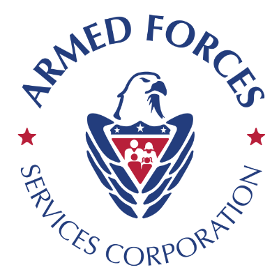 armed forces cervices.png