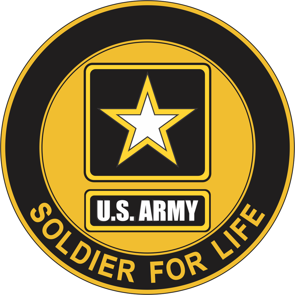soldier_for_life_logo_sm.png