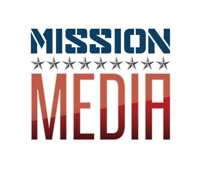 mission Media revised.jpg