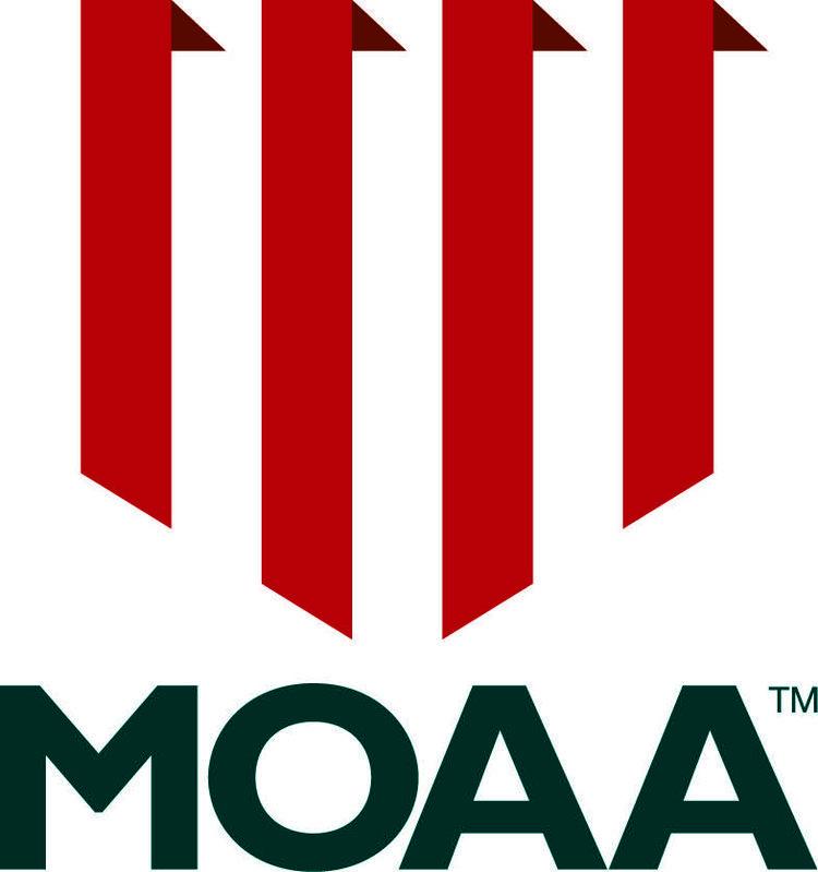 MOAA_Logo_Vertical_4c.jpg