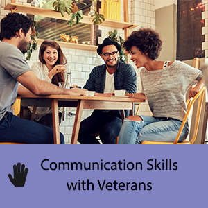 Communication+Skills+with+Veterans.jpg
