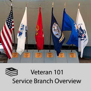 Service-Branch-Overview123.png