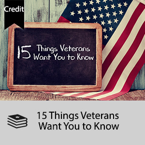 15+Things+Veterans+Want+You+to+Know+(1).jpg