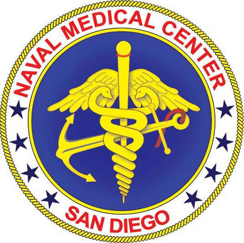 naval-medical-center1.jpg