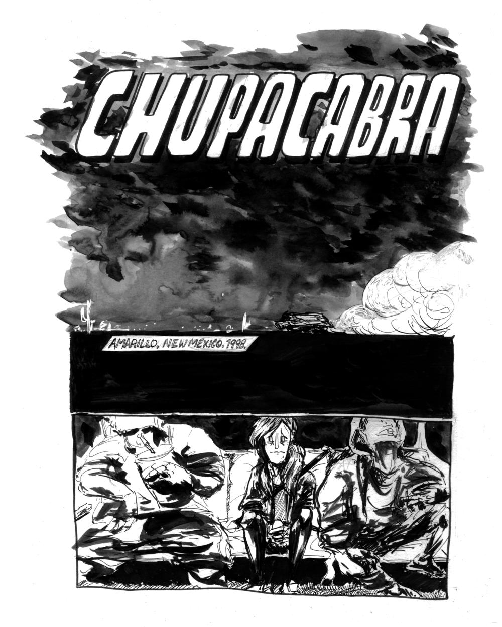 chupacabra1.png