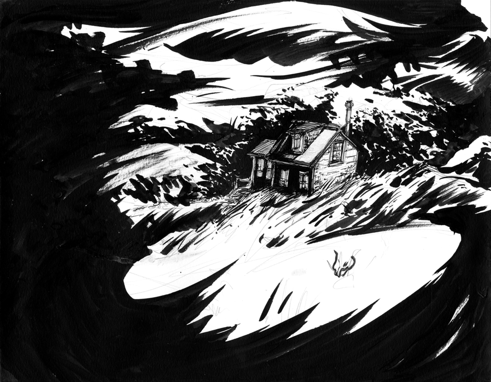CapeCod_MA_C-ScapeDuneShack_Brush_and_Ink_2018.png