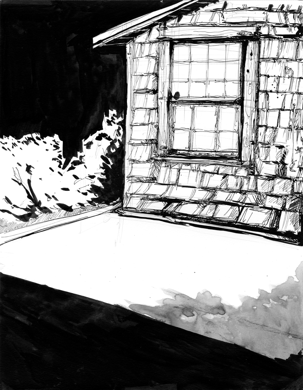 CapeCod_MA_C-ScapeDuneShack_Nib_and_Brush_with_Ink.png