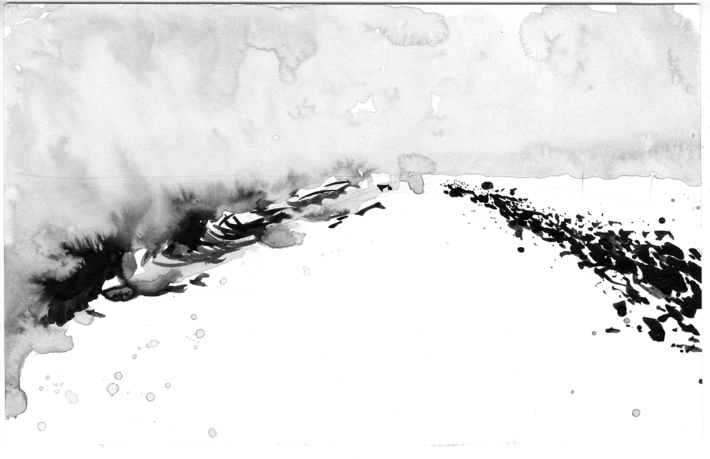 CapeCod_MA_RacePointBeach_Brush_and_Ink.png