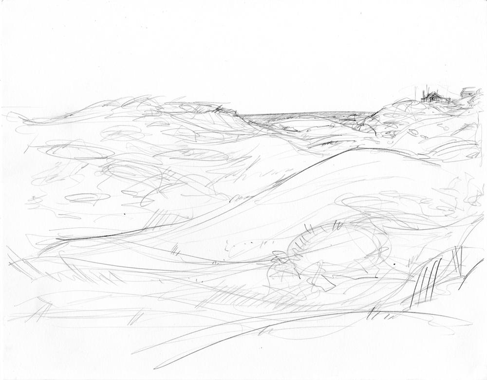 CapeCodMA_Dunes_Pencil.png