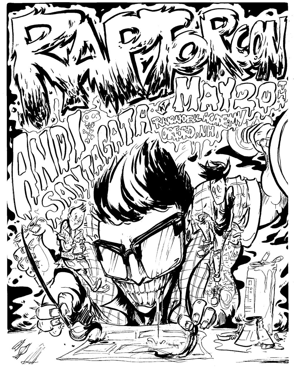 raptorconLINES1.png