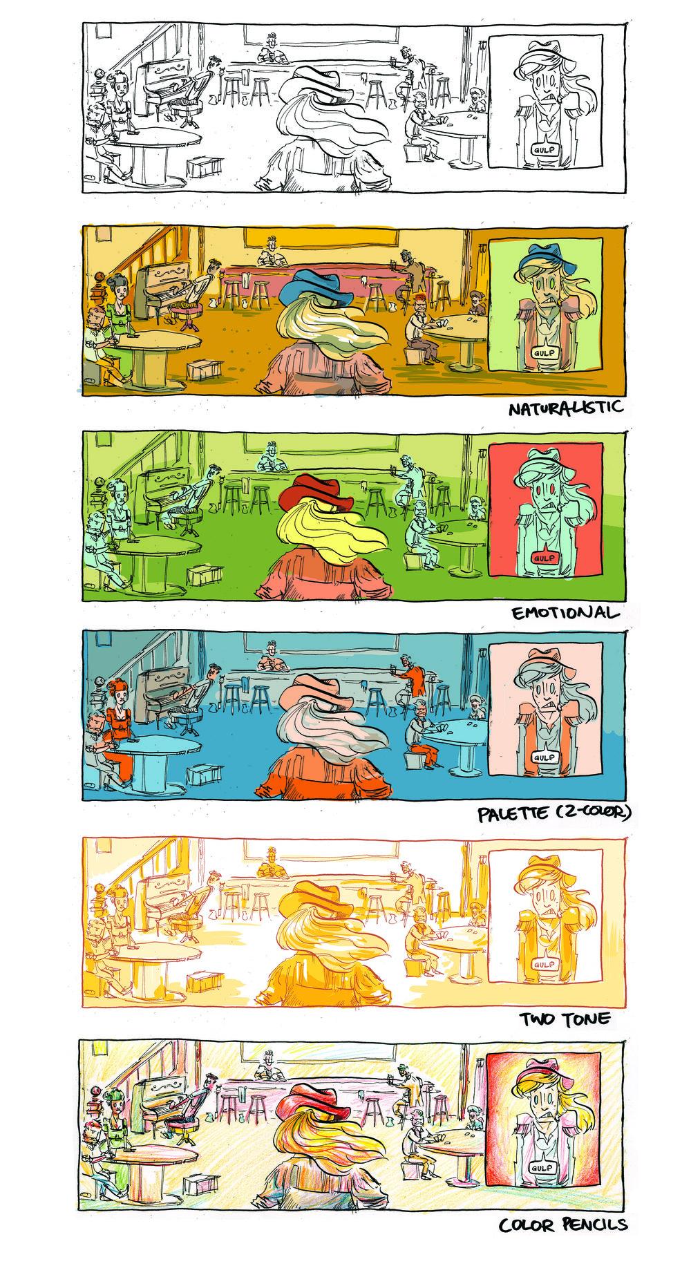 PanelSamples1.jpg