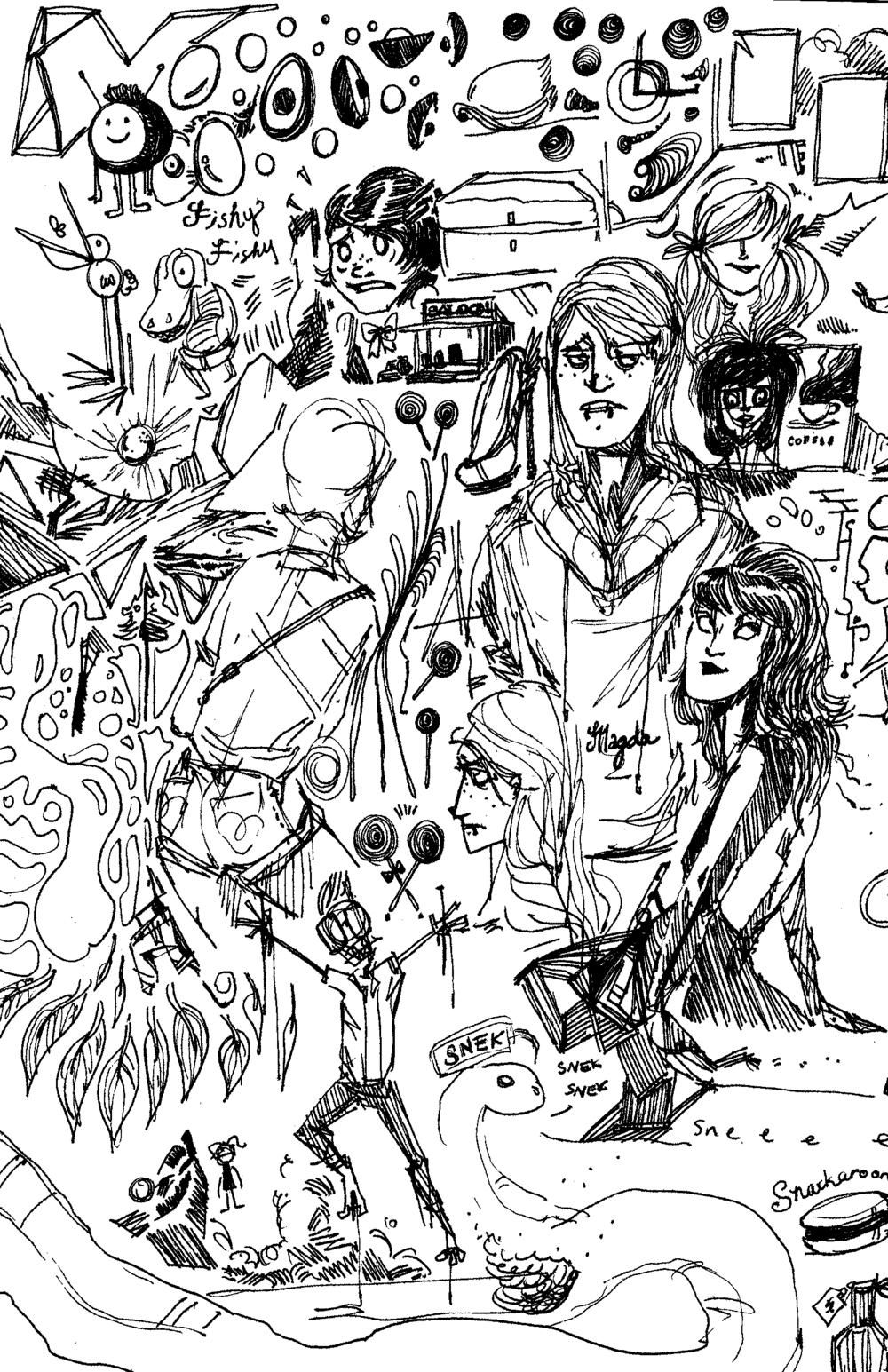 sketchbookBMP1cover.png